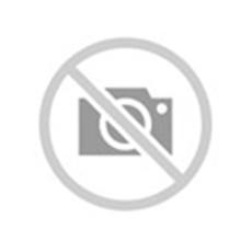 Michelin 235/65R17 108V Latitude Tour HP Grnx XL cauciucuri de vară pentru 4x4/suv