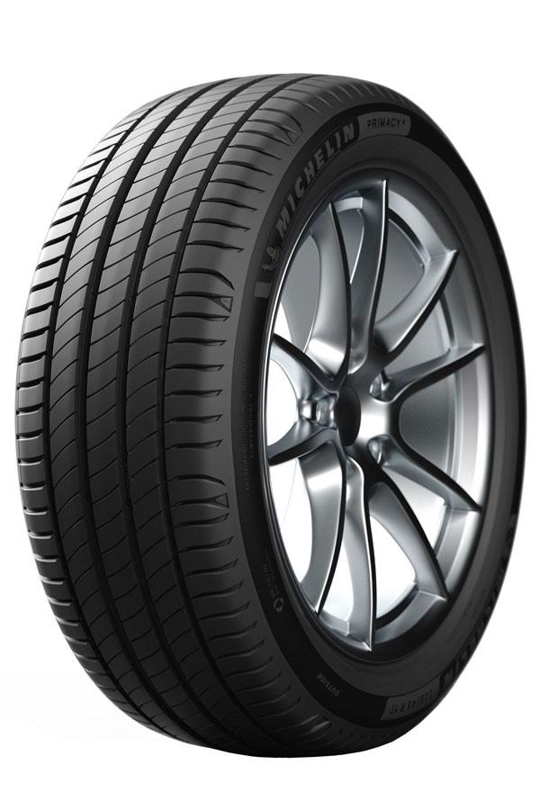 Michelin 225/45R17 94W Primacy 4 XL cauciucuri de vară pentru autoturisme