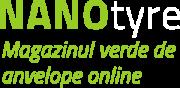 NANO-tyre.ro - anvelope, jante noi on line